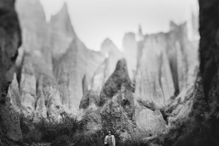 Emily Adamson/Photographer