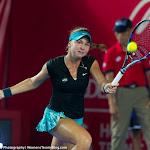 Anastasiya Komardina - 2015 Prudential Hong Kong Tennis Open -DSC_3115.jpg