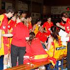Baloncesto femenino Selicones España-Finlandia 2013 240520137410.jpg