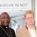 Fr. Werenfried Memorial - Group Picture.JPG