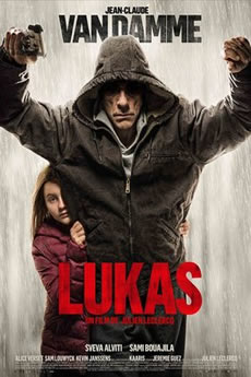 Capa Lukas (2019) Dublado Torrent