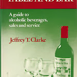 "Jeffrey T. Clarke ""Table and Bar"", Edward Arnold, London 1987.jpg"