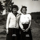 1943-deux-louise.jpg