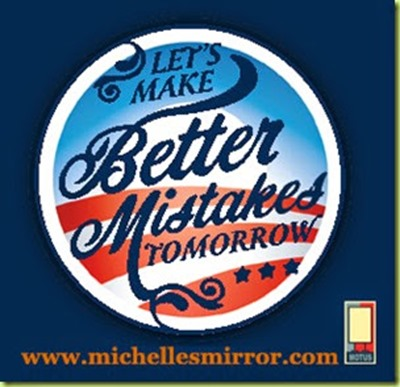better mistakes tomorrow-logo copy_thumb[1]