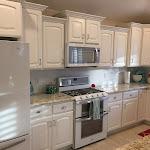 willard-utah-kitchen-remodeling.JPG