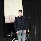 2011.04.06.-II._Szulofoldunk_Bekes_Megye-Amator_Kistersegi_Fesztival (15).JPG