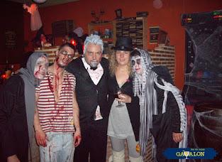 halloween2010-2_63.jpg