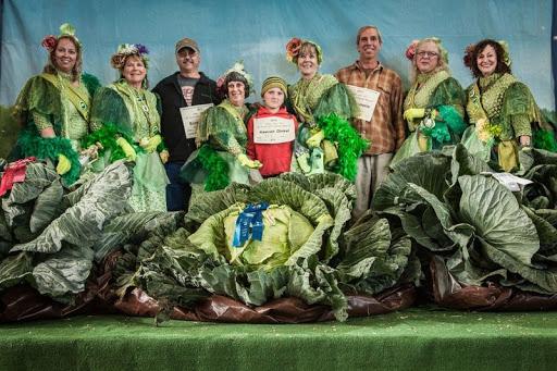 alaska-gigante-verdure-1