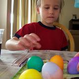 Easter - 101_0567.JPG