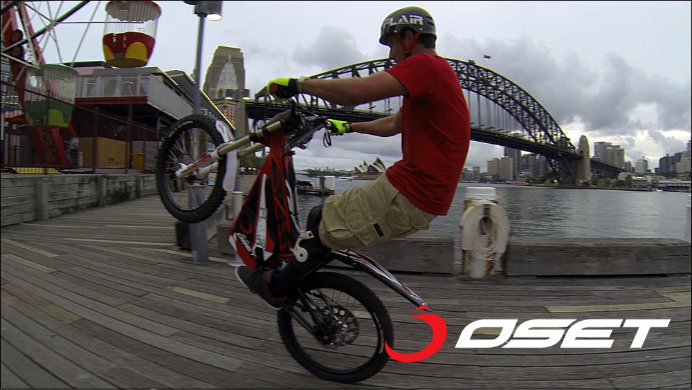 OSET_jack_field_sydney_loc_05_milson_pt_freestyle_03c.jpg
