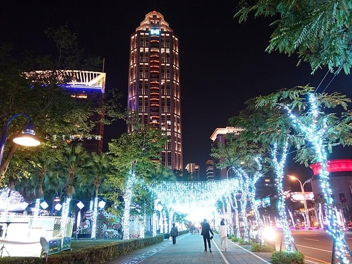 6 2016新北歡樂耶誕城
