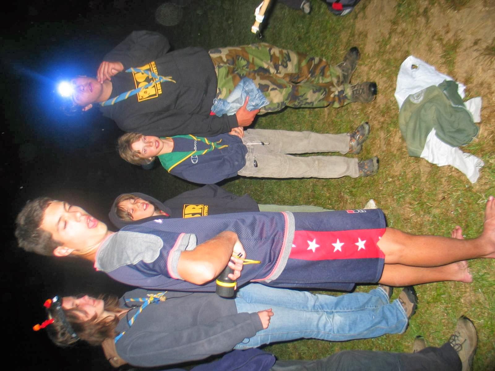 Taborjenje, Lahinja 2006 1.del - IMG_4554.JPG