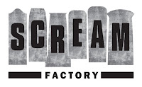 screamfactory