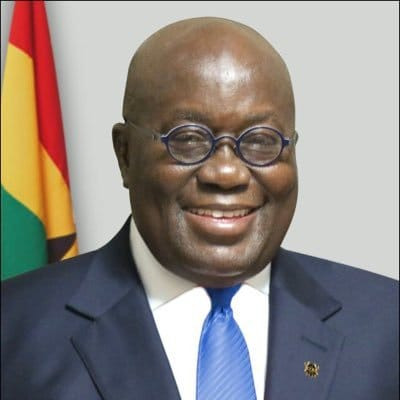 There's Hopelessness Under Akufo-Addo – CPP