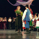 2005-04-13 Jubileusz 35-lecia ZPiT UG Jantar,  Gdańsk, Opera Bałtycka