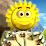 Stromvergleich - Stromanbieter's profile photo