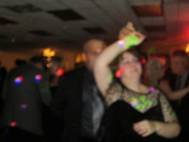 New Years Eve Ball Lawrenceville 2013/2014 pictures E. Gürtler-Krawczyńska - a001%2B%252815%2529.jpg