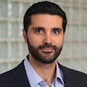 itzik Ben Shabat profile image