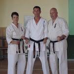 Seminar Flynn 15-22Aug2008 (398).JPG