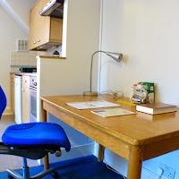 Room 26-desk