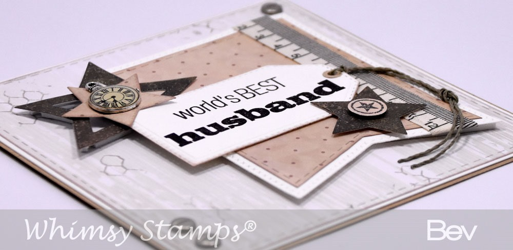 [bev-rochester-whimsy-stamps-for-the-men1%5B2%5D]