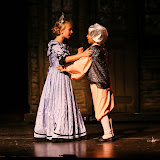 2014Snow White - 75-2014%2BShowstoppers%2BSnow%2BWhite-6213.jpg