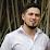 Carlos Zamora's profile photo