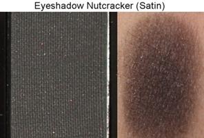 NutcrackerSatinEyeshadowMAC2