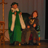2009 Scrooge  12/12/09 - DSC_3396.jpg