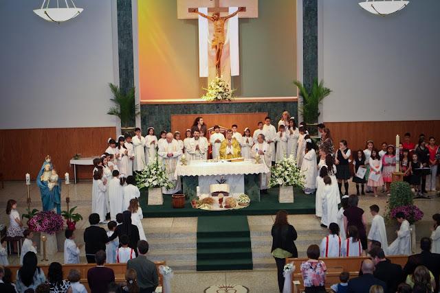 OLOS Children 1st Communion 2009 - IMG_3122.JPG