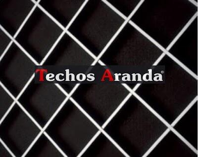 Empresas y servicios relacionados con Falsos techos en San Fernando De Henares
