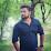 Anupam Shukla's profile photo