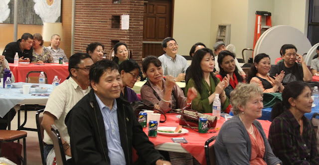 Dinner for NARTYC guests by Seattle Tibetan Community - IMG_1635.JPG