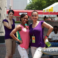 2011.05.01 Fiesta Atlanta