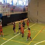 Torrente - NBA Horchata Panach Alevin Mixto