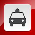 Vaste Flitspalen en Politiecontroles App voor Android en iOS