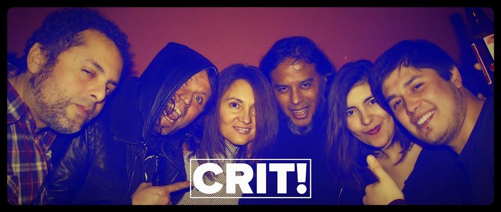 CRIT! #35 2015-02-05 27