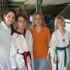 Karlovac Open 2008