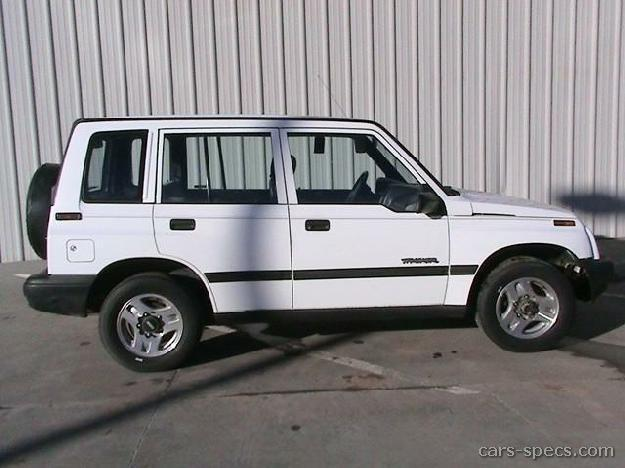 1993 geo tracker suv specifications pictures prices rh cars specs com 1992 geo tracker manual trans shifter repair 1993 geo tracker manual transmission