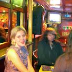 Elluminate at Medussa, 26 February 2006, photos Jam Gorilla