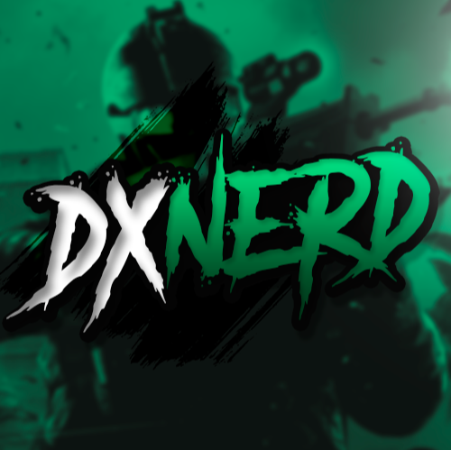 dxnerd