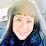 Veronica Medina's profile photo