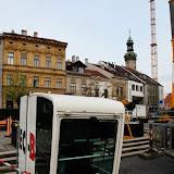 2011.04.15 Toronydaru építés
