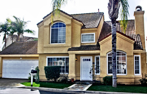 8 Big Sur, Aliso Viejo Listed By Debi Larsen for $665,000. (949) 697-9747.  One of the lowest priced...