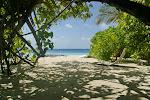 HD Sea View 04.jpg