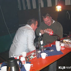 Erntedankfest 2008 Tag1 - -tn-IMG_0647-kl.jpg