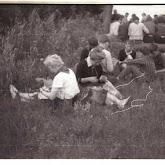 n010-033-1966-tabor-sikfokut.jpg