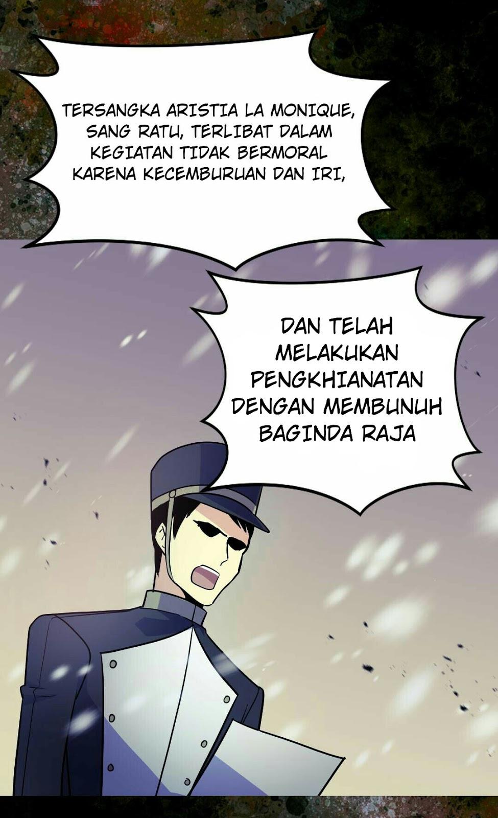 Dilarang COPAS - situs resmi www.mangacanblog.com - Komik the abandoned empress 000 - chapter 0 1 Indonesia the abandoned empress 000 - chapter 0 Terbaru 11|Baca Manga Komik Indonesia|Mangacan