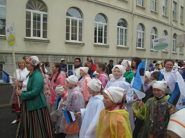 XII Noorte laulu ja tantsupidu / XII Молодежный певческий и танцевальн - IMG_7183.JPG