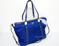 http://store.dokumart.com/prada-br4253-tessutosaffianoshoppingtote/product-725562.html